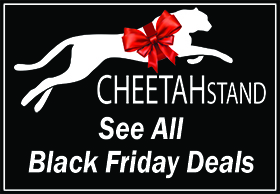 See All Black Friday Deals